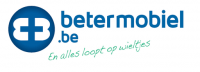 Beter Mobiel Logo