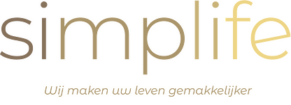 Simplife logo